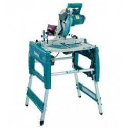 Makit LF1000 Table Miter Saw Mesin Potong Kayu Meja